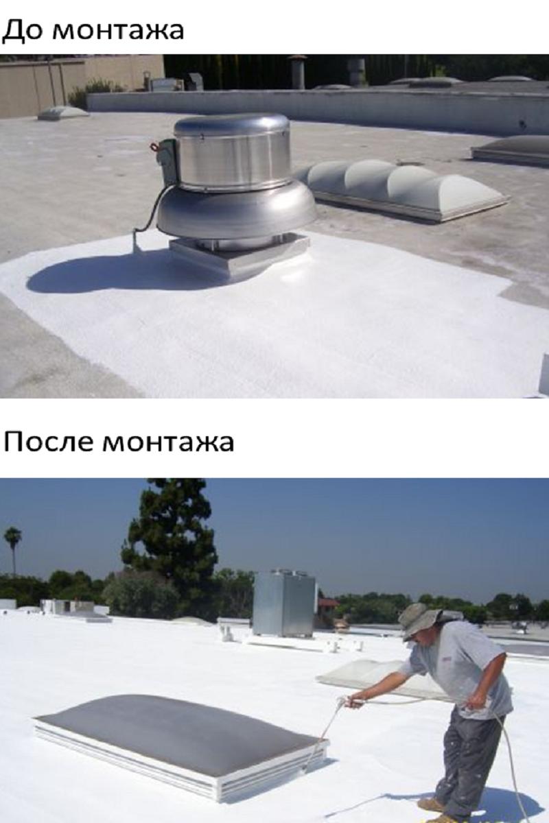 Петербург машину санкт шумоизоляция на